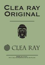 clearayoriginal.jpg