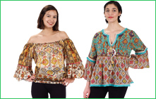 clothing_indiancot_category