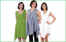 clothing_knitcotton_category