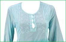 clothing_kurtas_catagory.jpg