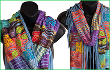 clothing_scarves_catagory.jpg
