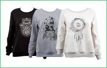 clothing_sweatshirts_category