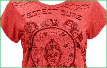 clothing_originalsure_catagory.jpg