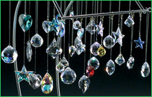 crystalgifts.jpg