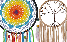 gifts_dreamcatchers_catagory.jpg