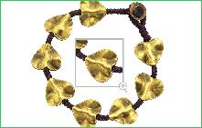 allow_bracelet.jpg