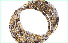 alloy_jewelry.jpg
