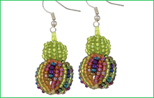 beaded_earrings.jpg