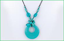 fash_necklace.jpg