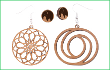 jewelry_woodearrings_catagory