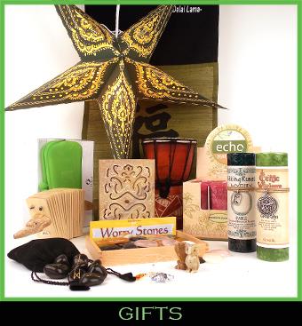 main_gifts.jpg