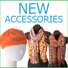 new_accesories.jpg