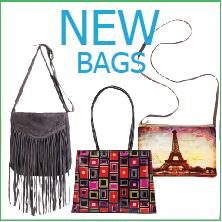 new_bags.jpg