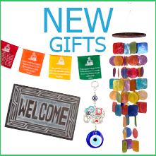 new_gifts.jpg