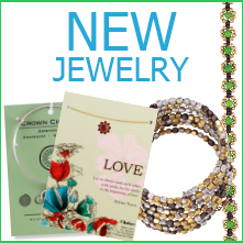new_jewelry.jpg