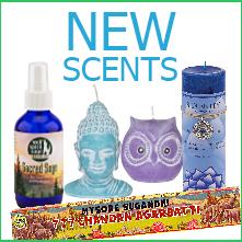 new_scents.jpg