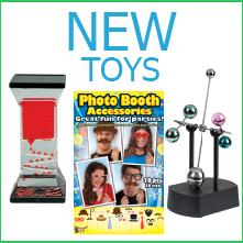 new_toys.jpg