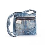 bag_jeans_bucket
