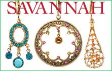 savannah_crystal