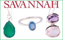 savannah_silver
