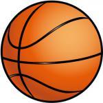 81009-Basketball