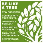 81010-Be-a-Tree