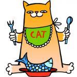 81031-Cute-Cat