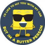 81054-Butter-Person