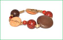 summerjewelry_sale